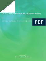Novedades-1.pdf