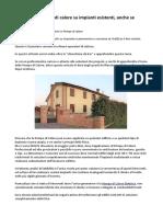 pompa-di-calore-su-impianti-esistenti-trento.pdf