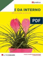 piante-da-interno.pdf