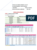 Manual Michelle Ontaneda p1