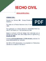 PRIMERA CLASE DERECHO CIVIL.pdf