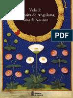 Margarita de Angulema