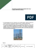 CUCHILLA DESCONECTADORA DE OPERACIÓN EN GRUPO TIPO.pptx
