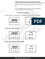 FigRit-exercicio.pdf