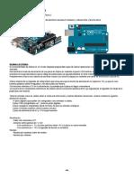 Arduino_1_Hardware.pdf