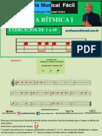 DIVISÃO-RITMICA-DO-CANAL-TEORIA-MUSICAL-FÁCIL-DE-1-A-10-PDF-2ª-VERSÃO.pdf