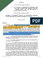 Hildawa v. Enrile