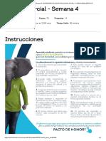 Examen Parcial - Semana 4_ Inv_segundo Bloque-psicologia Social y Comunitaria-[Grupo1]