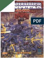Rogue_Trader_Book1_v1.0.pdf