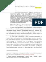 Povo_em_Discursos_-_Transformação (1)