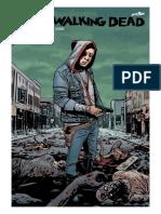 The Walking Dead VOL 192 - Conseguenze