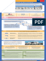 03-Poder-Ejecutivo-Version-web.pdf