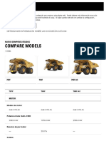 Cat _ Comparar Modelos _ Caterpillar