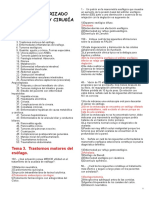24041623-Preguntas-y-respuestas-Digestivo-y-cirugia-general.doc