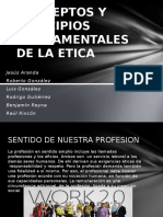 Conceptos-y-Principios-Fundamentales-de-La-Etica