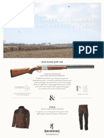 2019-08-07_Shooting_Times_&_Country.pdf