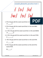 Single vowel Sounds Review Quiz.pdf