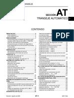 AT_D_E_CONTENIDO-1.pdf