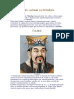 2897-As oito colunas da Sabedoria.pdf
