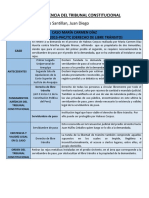 JURISPRUDENCIA DEL TRIBUNAL CONSTITUCIONAL.docx
