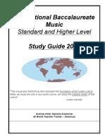 I.B._Study_Guide_for_Listening_Exam.pdf