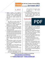 Day by Day Current Affairs (September 2017).pdf