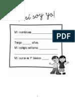 LA MAGIA DE LAS PALABRAS LIBRO LETRAS PARA PRUEBAS.pdf