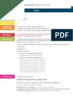 3ogrado-Historia_INCAS.pdf