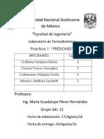1. Presiones.docx