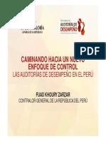 Presentacion_Contralorx