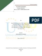 379047573-Trabajo-Colaborativo-final-Fase-4-Empresa-solidaria-grupo-167-docx.docx