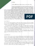 WilliamGilpin_ThePicturesque.pdf