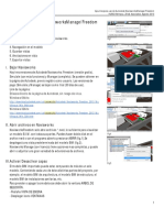 Navisworks_Manage_(Instructivo_para_uso).pdf