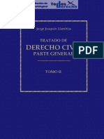 Llambias, Jorge J - Tratado De Derecho Civil Parte General - Tomo II(full permission).pdf