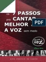 Cantar Melhor.pdf