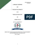 REQUIREMENT ANALYSIS.docx