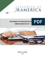 UNIDAD DIDÁCTICA No. 1-FACTURACIÓN EN SALUD.pdf
