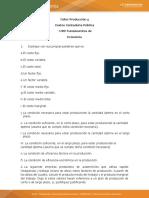 Uni3 Act3 Tal Pro Cos (1)