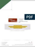 Classificação-das-rugas-periorbitárias-.pdf
