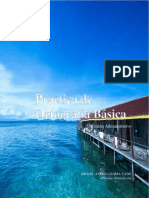 Ejercicio 1 de Ortografia..pdf