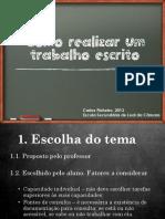 COMO FAZER UM TRABALHO.pdf