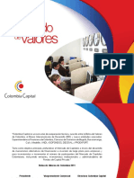 EF-1-guia-del-mercado-de-valores.pdf