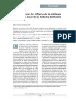 Interpretacion del informe citologia Sistema Bethesda (1).pdf