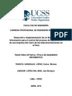 Gonzáles Carlos Tesis Bachiller 2016 2