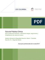 GPC_Ca_mama_Profesionales2aEd.pdf