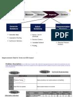 reductionofrimprove-161222165344