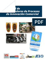 1-introduccion-el-rol-del-facilitador.pdf