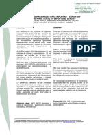 PUBcostosInterncionalesV42018