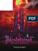 bloodstained-strategy-booklet-9.pdf