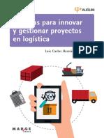 Técnicas para innovar y gestionar proyectos en logísticavvvvvvvv.pdf